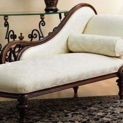 Elegant Chaise Lounges Ideas For Home30