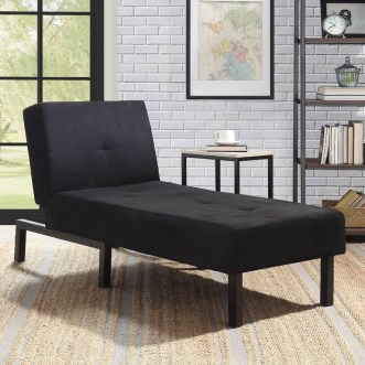 Elegant Chaise Lounges Ideas For Home33