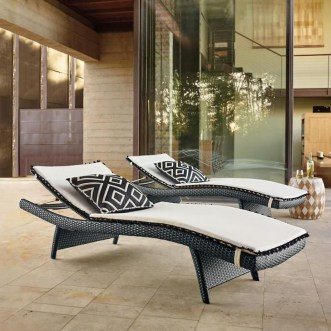 Elegant Chaise Lounges Ideas For Home34