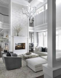 Elegant Living Room Design Ideas03