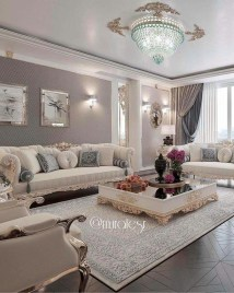 Elegant Living Room Design Ideas05