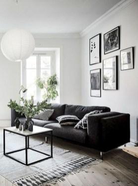 Elegant Living Room Design Ideas07