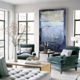 Elegant Living Room Design Ideas10