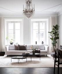 Elegant Living Room Design Ideas11