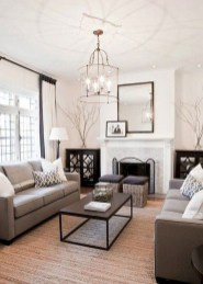 Elegant Living Room Design Ideas12