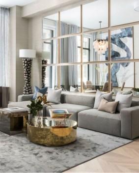 Elegant Living Room Design Ideas17