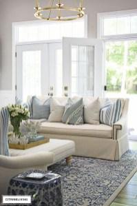 Elegant Living Room Design Ideas21