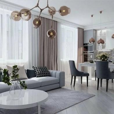 Elegant Living Room Design Ideas26