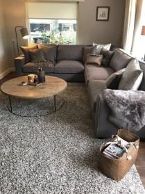 Elegant Living Room Design Ideas28