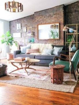 Elegant Living Room Design Ideas35