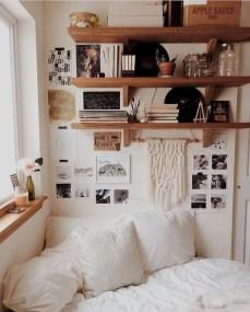 Enchanting Diy Murphy Bed Ideas For Bedroom01