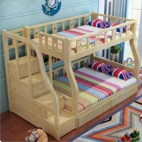 Enchanting Diy Murphy Bed Ideas For Bedroom04