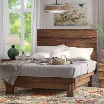 Enchanting Diy Murphy Bed Ideas For Bedroom18
