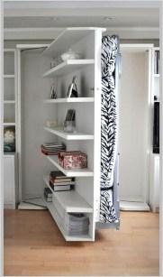 Enchanting Diy Murphy Bed Ideas For Bedroom30
