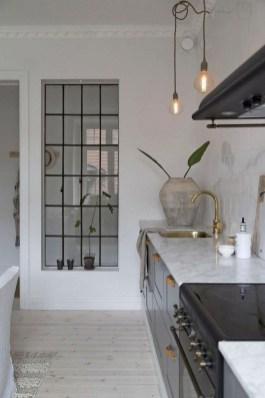 Gorgeous Scandinavian Interior Design Decor Ideas06