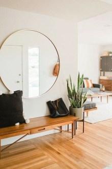 Gorgeous Scandinavian Interior Design Decor Ideas12