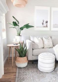 Gorgeous Scandinavian Interior Design Decor Ideas14