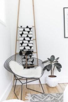 Gorgeous Scandinavian Interior Design Decor Ideas29