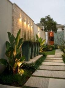 Impressive Backyard Lighting Ideas For Home28