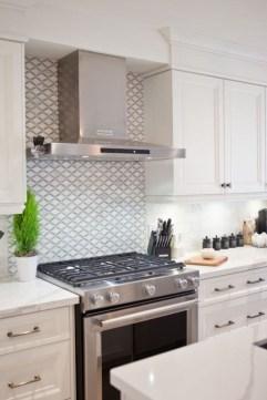 Perfect Kitchen Backsplashes Decor Ideas17