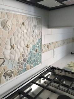 Perfect Kitchen Backsplashes Decor Ideas19