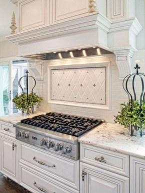 Perfect Kitchen Backsplashes Decor Ideas24