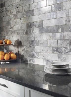 Perfect Kitchen Backsplashes Decor Ideas27