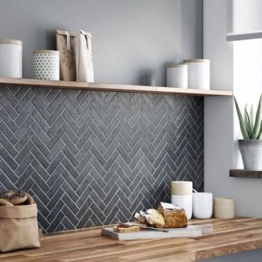 Perfect Kitchen Backsplashes Decor Ideas31