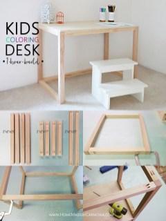 Simple Diy Home Decoration Ideas18