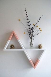 Simple Diy Home Decoration Ideas21