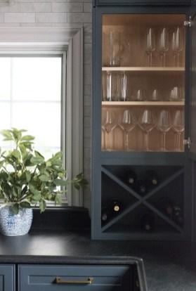 Stunning Functional Kitchen Design Ideas33