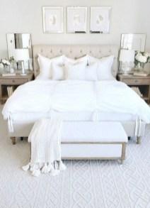 Stunning Master Bedroom Decor Ideas01