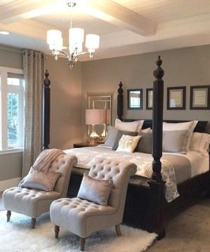 Stunning Master Bedroom Decor Ideas07