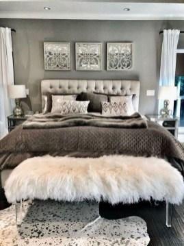 Stunning Master Bedroom Decor Ideas08