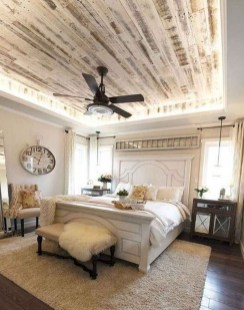 Stunning Master Bedroom Decor Ideas13
