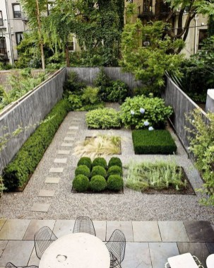 Vintage Zen Gardens Design Decor Ideas For Backyard07
