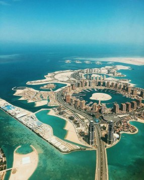 Awesome Photos Of Dubai To Make You Want To Visit It07