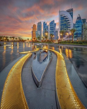 Awesome Photos Of Dubai To Make You Want To Visit It08