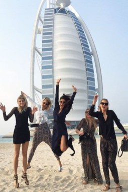 Awesome Photos Of Dubai To Make You Want To Visit It36