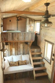Cute Tiny Home Designs You Must See To Believe01