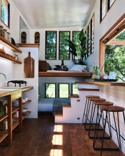 Cute Tiny Home Designs You Must See To Believe03