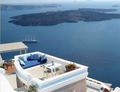 Top Hotel Terraces With The Most Breathtaking Views09