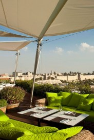 Top Hotel Terraces With The Most Breathtaking Views16
