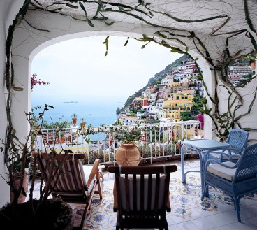 Top Hotel Terraces With The Most Breathtaking Views36
