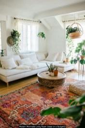 Modern Minimalist Living Room Ideas On A Budget02