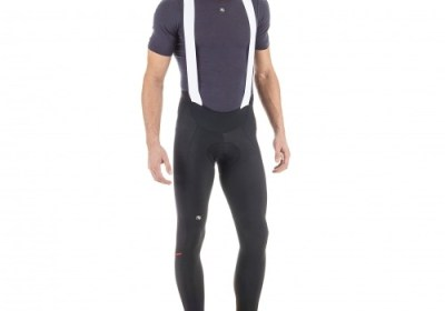 Giordana_Cycling_Fusion_Bib_Tight_Red_front_ph_slider