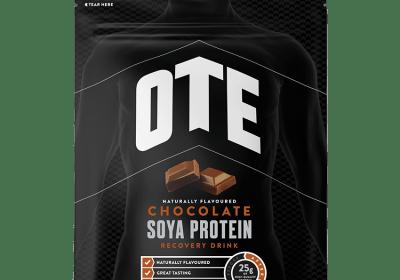 OTE-CHOC-SOYA-PROTEIN-REC-DRINK