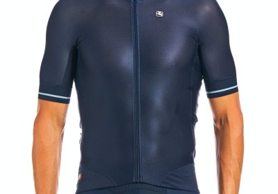 giordana-cycling-frc-pro-men-short-sleeve-jersey-midnight blue-front FR-C Pro Short Sleeve Jersey midnigh midnight blue
