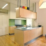 7 Stunning Ideas About Simple Kitchen Design For Middle Class Family Homivi
