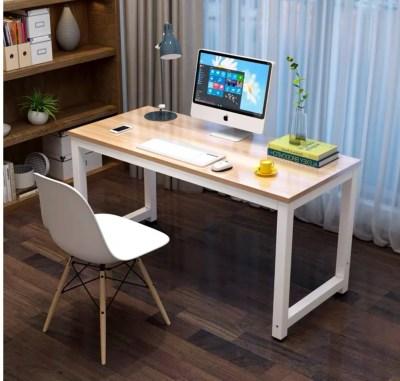 Study Table MUJI-Style